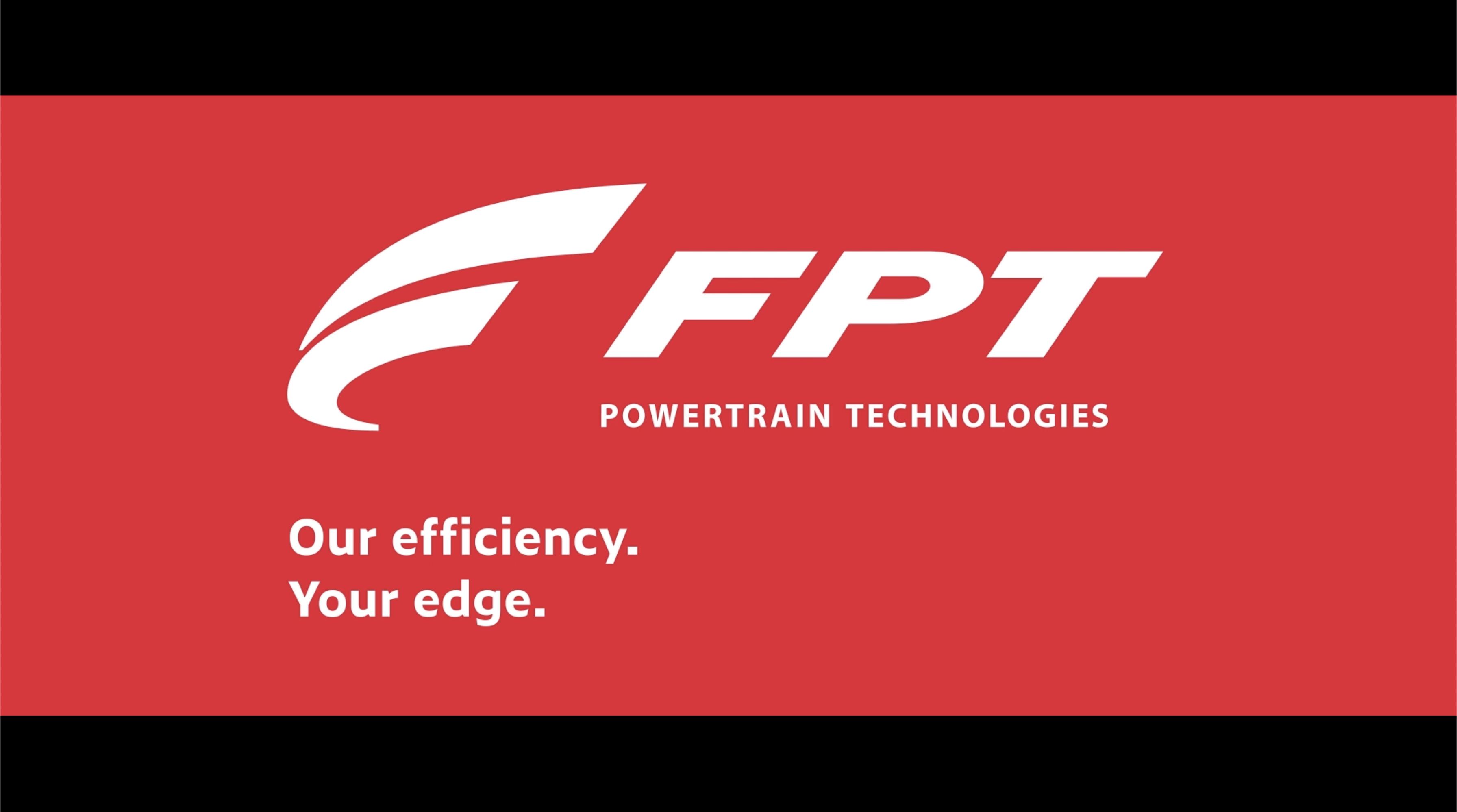 Guida per FPT Industrial