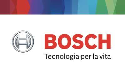 Bosch tutti i modelli elettrici e ibridi
