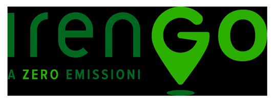 IrenGo: scopri tutte le auto ibride o elettriche di IrenGo
