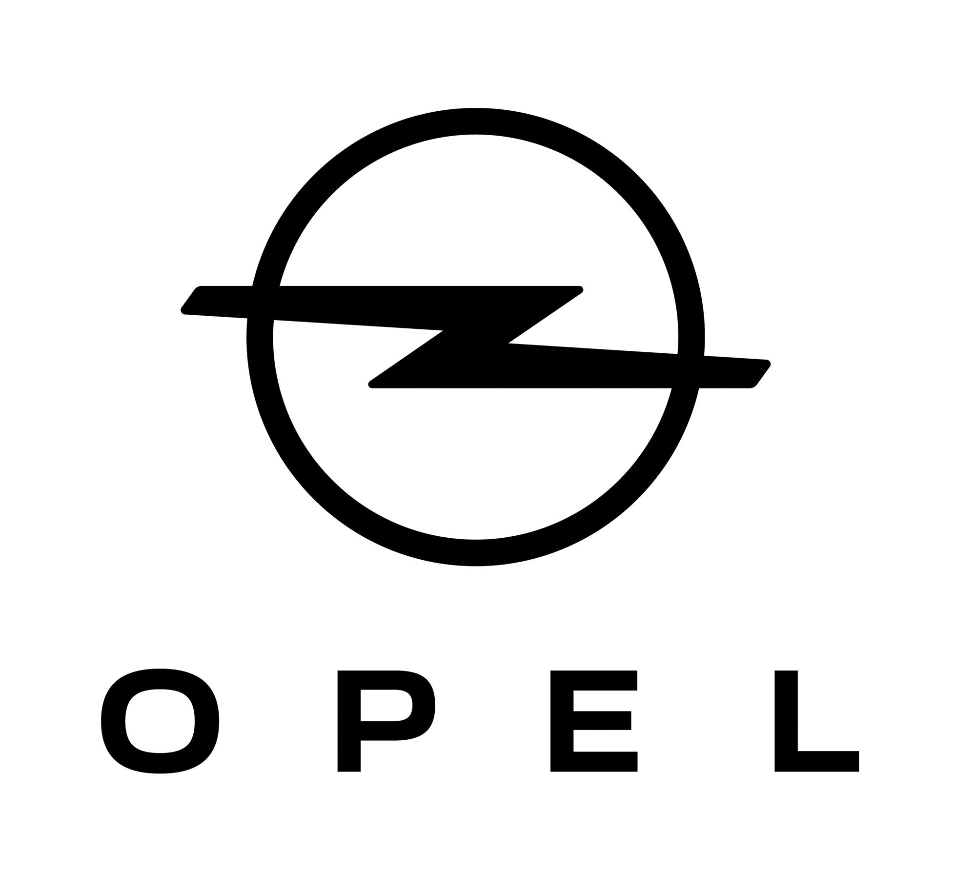 Opel: scopri tutte le auto ibride o elettriche di Opel