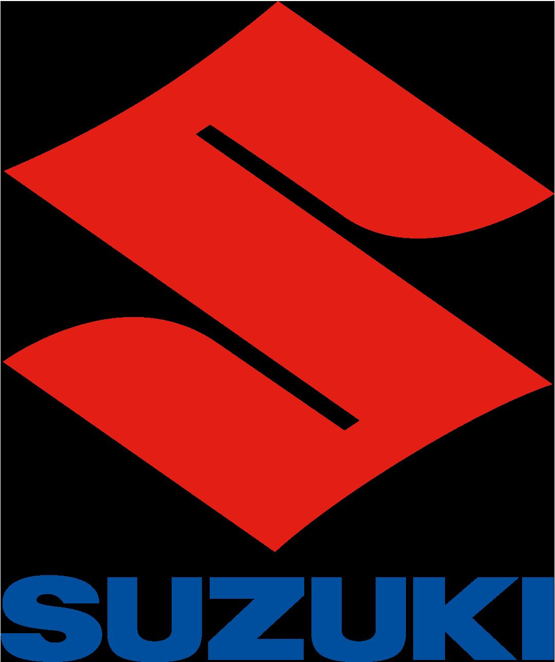 Suzuki tutti i modelli elettrici e ibridi