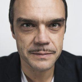 Emiliano Audisio