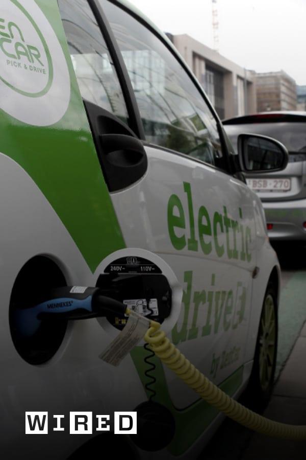 Perché la mobilità a zero emissioni andrà rinforzata nel Recovery Fund